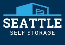 Seattle Self Storage
