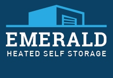 Emerald Heated Self Storage