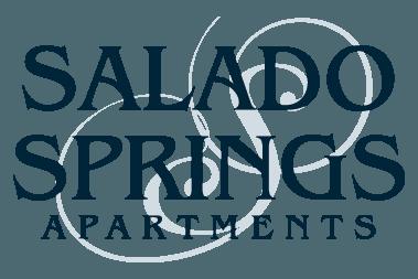 Salado Springs Apartments