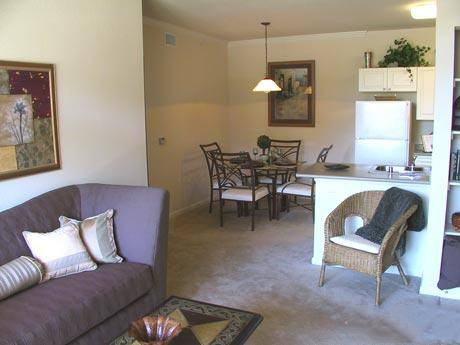 Photos Of Our Apartments In Englewood Co Reserve At South Creek