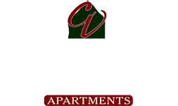 Cloverbasin Village