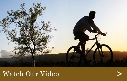 Watch a video of our Longmont apartments