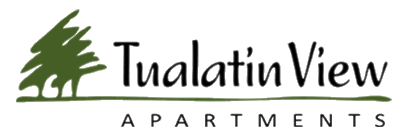 Tualatin View Apartments