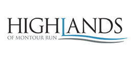Highlands of Montour Run