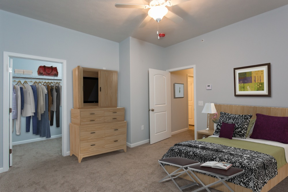 Town Of Gates Rochester, NY Senior Apartments For Rent