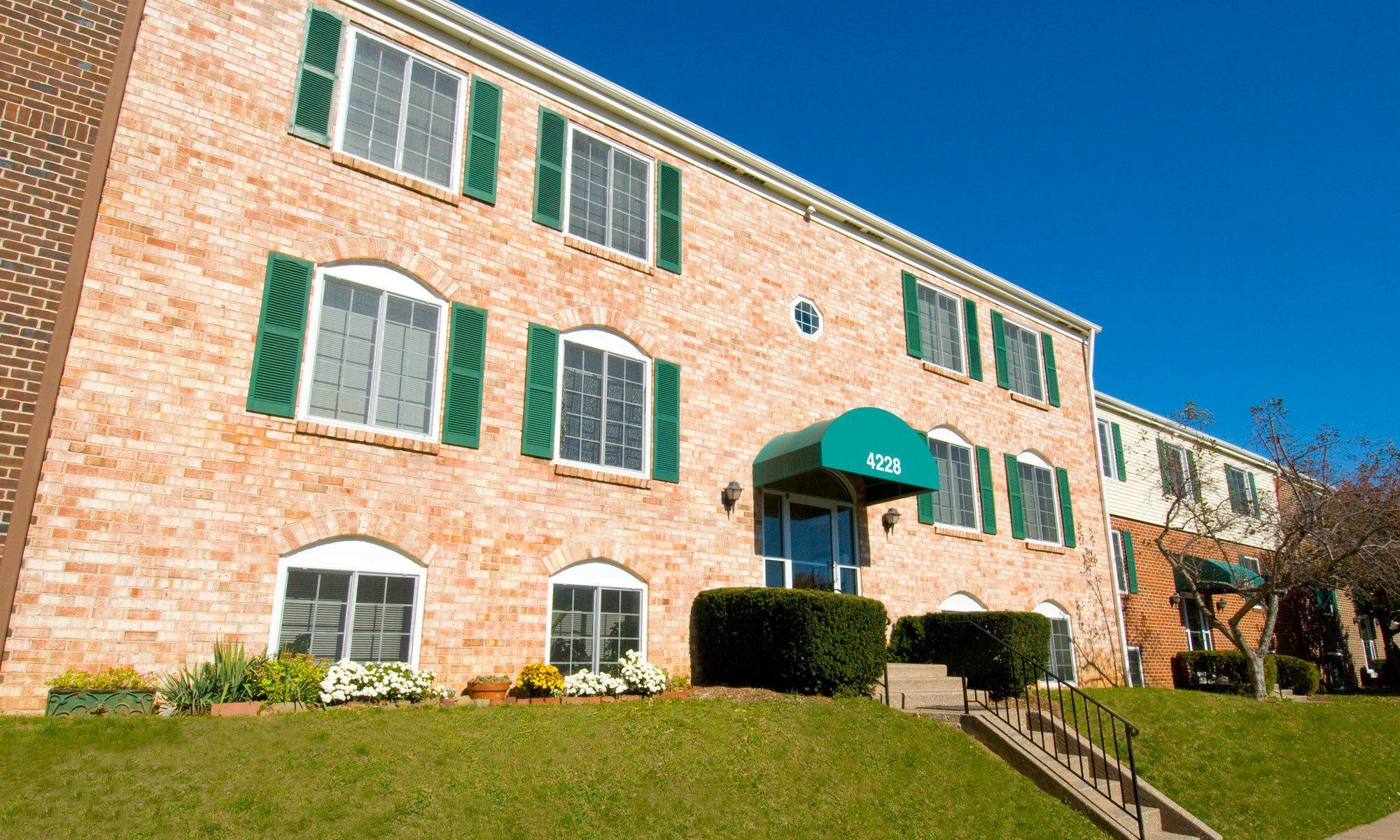 Progress Harrisburg Pa Apartments For Rent Eagle 39 S