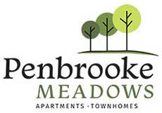 Penbrooke Meadows Apartments
