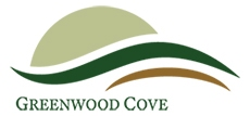 Greenwood Cove Apartments