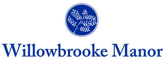 Willowbrooke Apartments and Townhomes