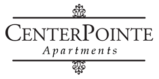 CenterPointe Apartments
