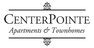 CenterPointe Apartments and Townhomes