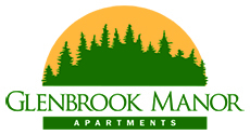 Glenbrook Manor Apartments