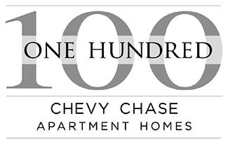 One Hundred Chevy Chase