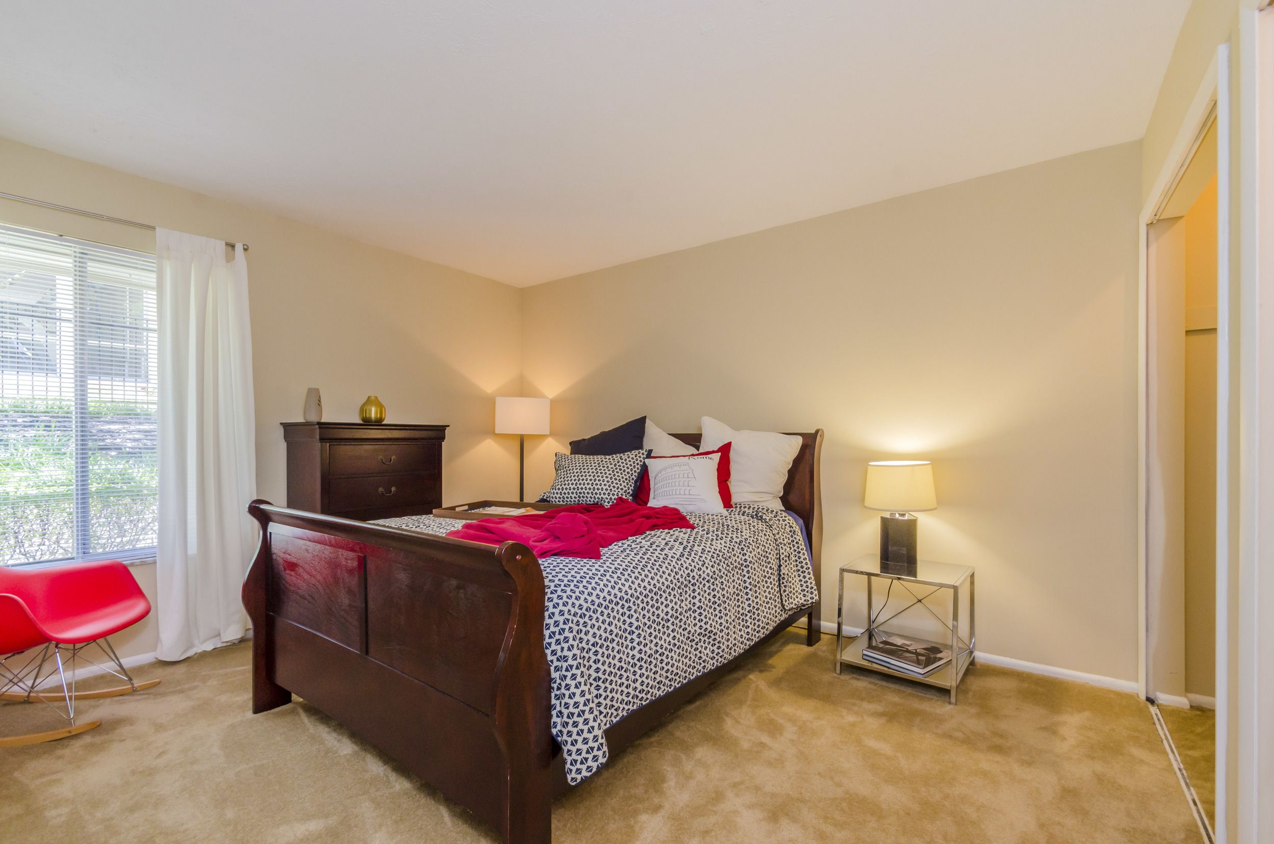 one bedroom apartments lexington ky gardenia