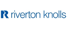 Riverton Knolls