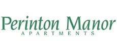 Perinton Manor Apartments