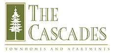 The Cascades Townhomes and Apartments