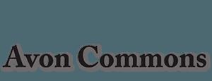 Avon Commons