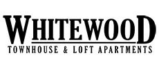 Whitewood Apartments