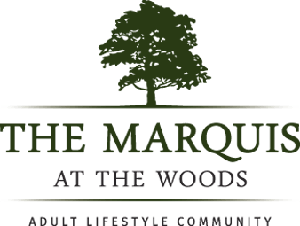 Marquis at the Woods