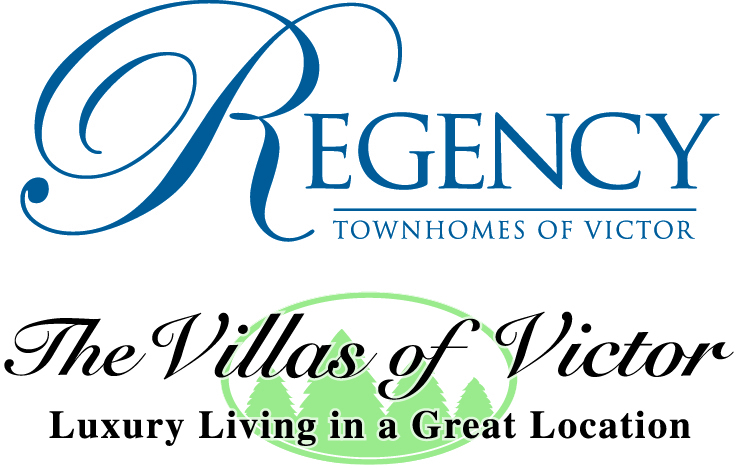 Villas of Victor and Regency Townhomes