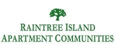 Raintree Island Apartments