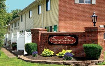 Elmwood Terrace Apartments
