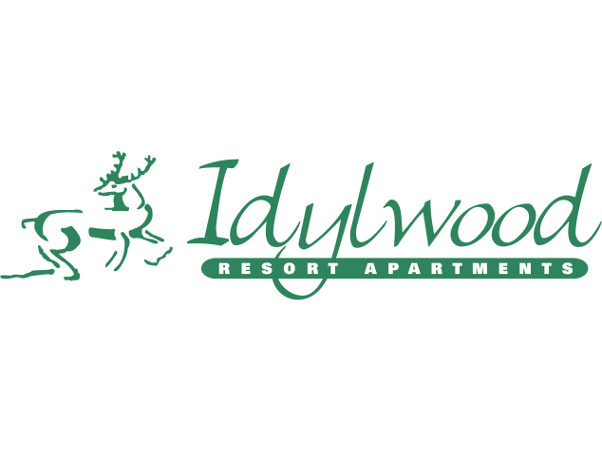 Visit Idylwood Resort Apartments website