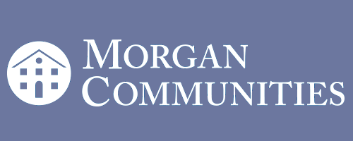 Morgan Communities