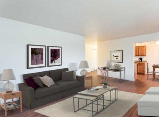 Visit Wedgewood West Apartments website
