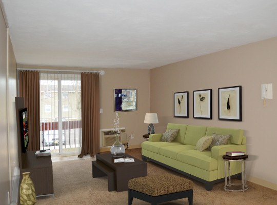 Visit the Wellington Manor Apartments website