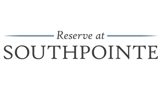 Reserve at Southpointe