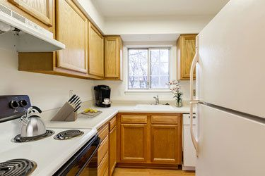 1 2 3 bedroom apartments in rochester ny