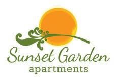 Sunset Garden Apartments