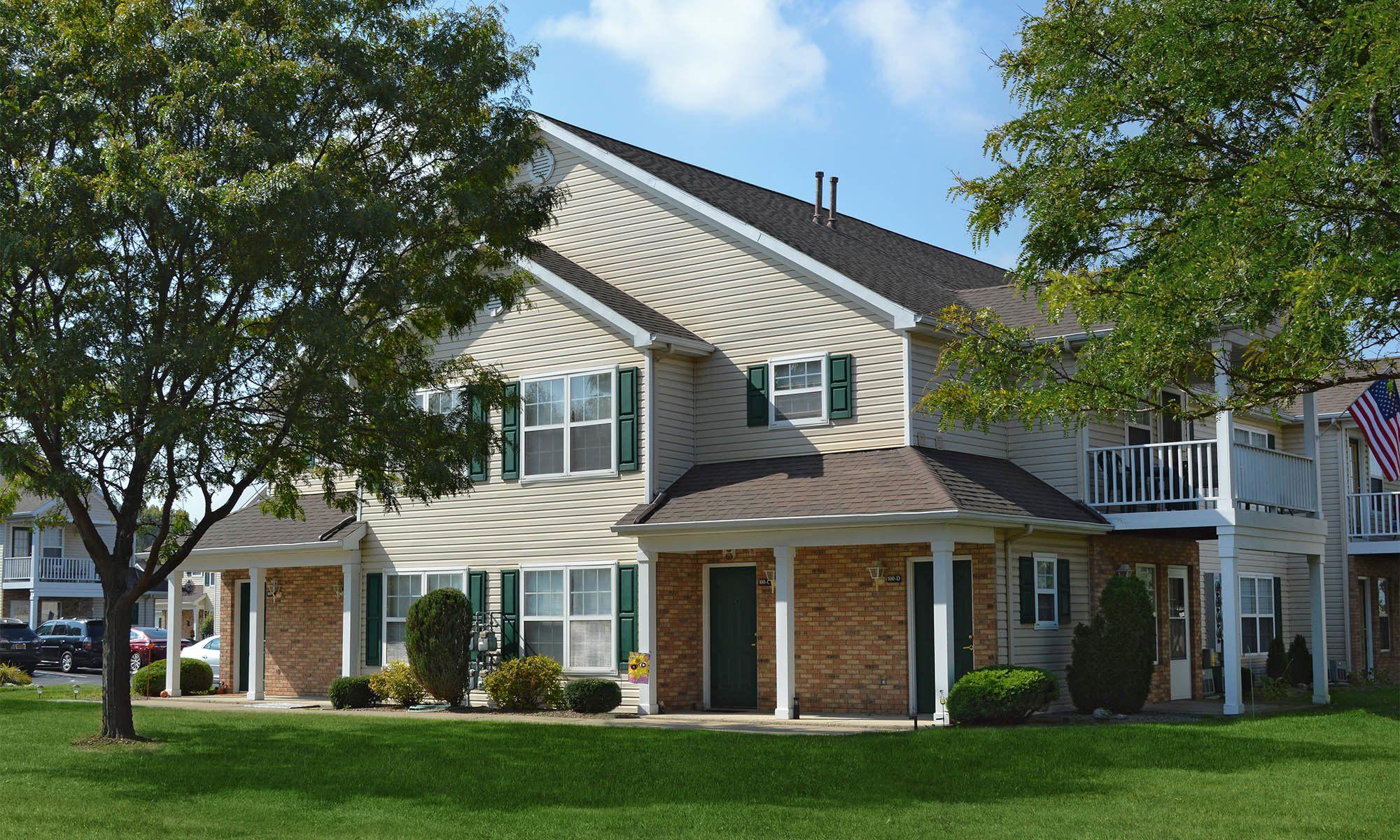 Gates rochester ny apartments for rent westview commons apartments for 2 bedroom apartments rochester ny
