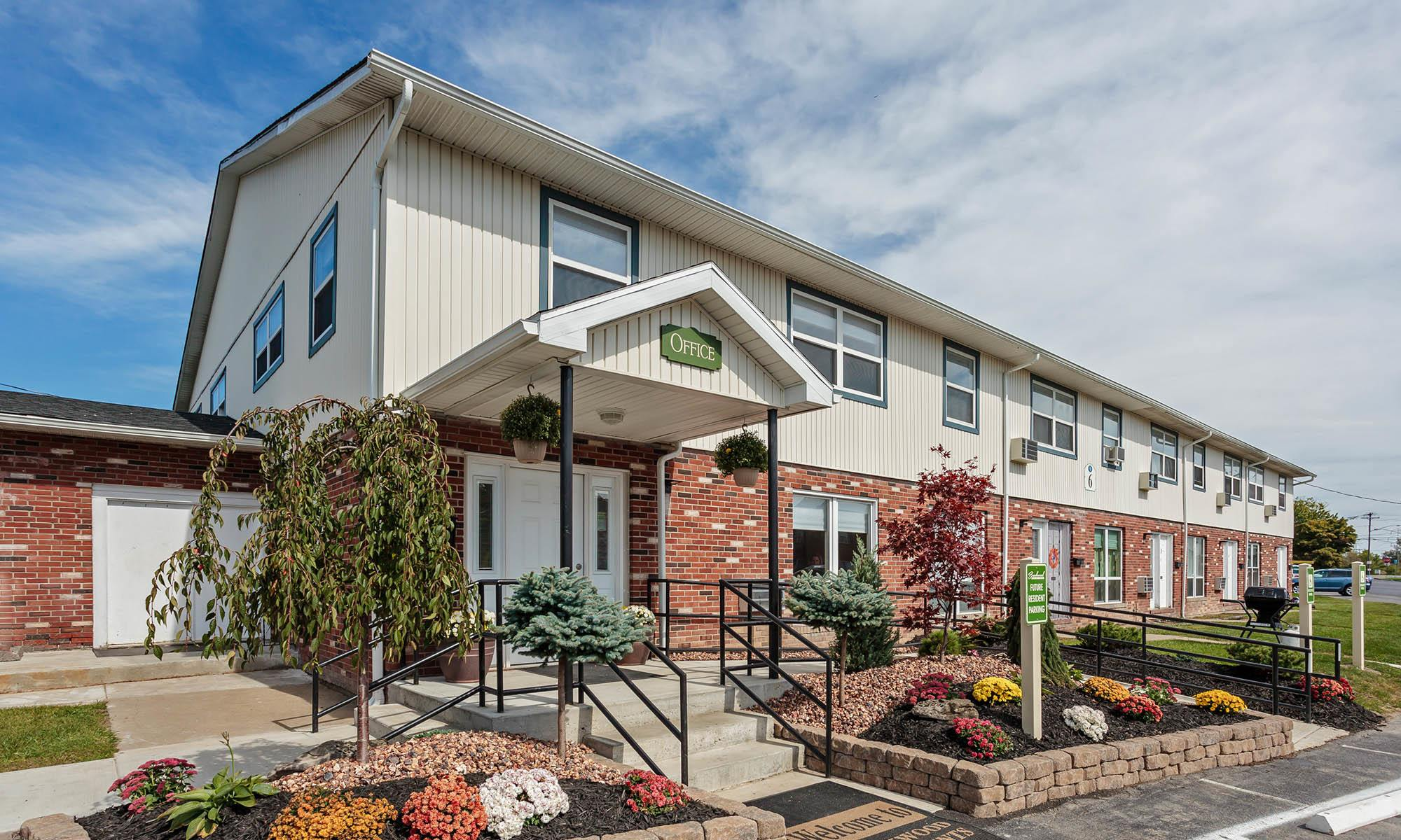 Liverpool ny apartments for rent in north syracuse 3 bedroom apartments for rent in syracuse ny