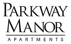 Parkway Manor Apartments