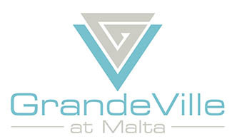 GrandeVille at Malta