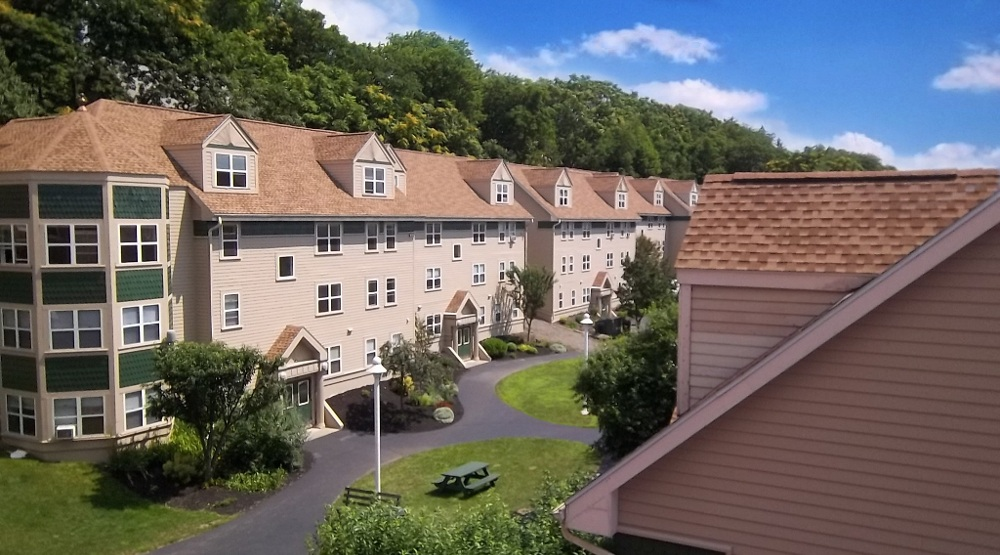 Apartments For Rent Near Ithaca College