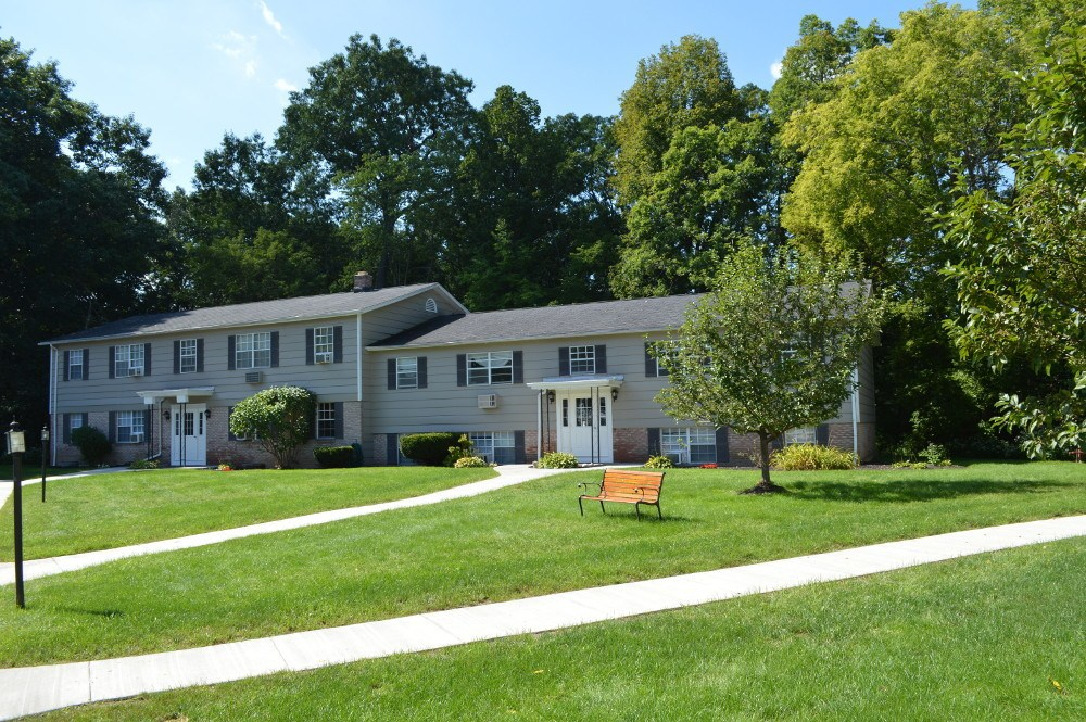 Apartments for Rent Penfield, NY