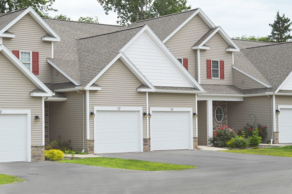 Village Of Webster Ny Townhomes For Rent Village Path