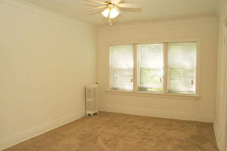 east avenue rochester ny apartments for rent parkwin