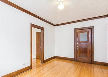 Park Avenue Rochester NY Apartments for Rent Mayflower