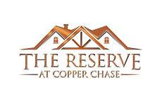 The Reserve at Copper Chase
