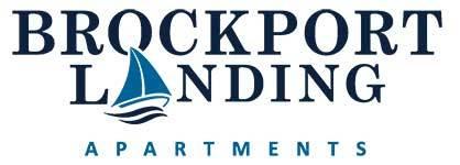 Brockport Landing
