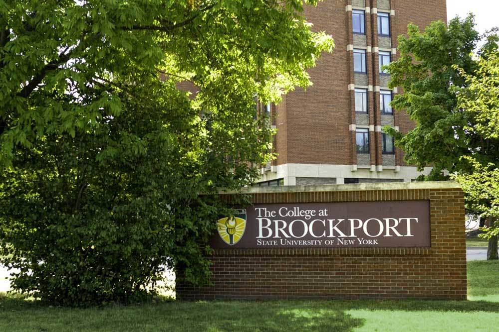 brockport senior personals Meetups in brockport these are just some of the different kinds of meetup groups you can find near brockport  the rochester singles & friends meetup group 2,742 members smart and sassy women  senior mingle senior mingle 44 members learn tai chi in rochester.