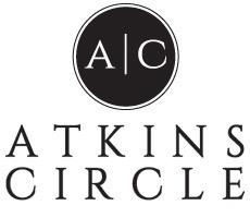 Atkins Circle