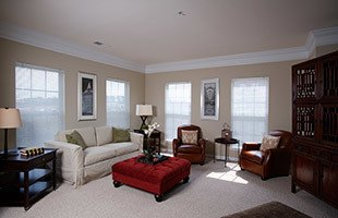 Check out the outstanding reviews for our luxury apartments in Charlotte, NC