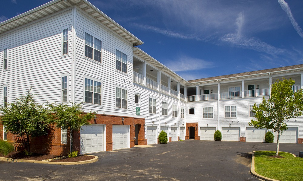 Apartments In Munhall Pa