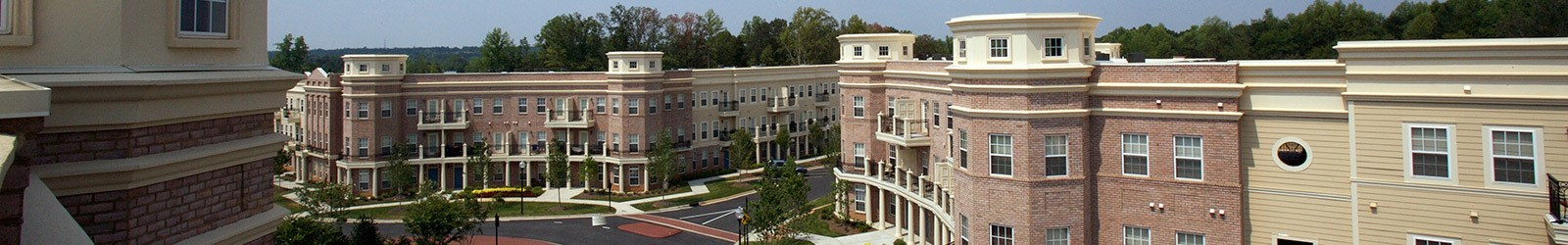Worthington Apartments Als Charlotte Nc Com
